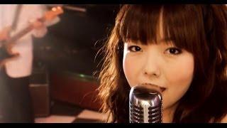 aiko-『Smooch!』music video