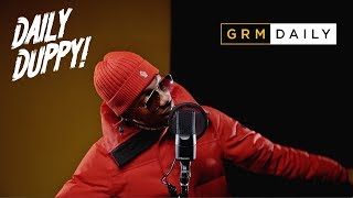 MoStack - Daily Duppy | GRM Daily