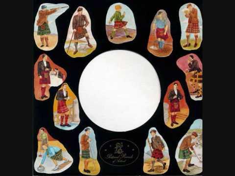 Aztec Camera - Just Like Gold (7