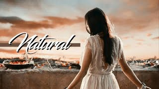 Download Lagu ►MultiFandom | Natural Gratis STAFABAND
