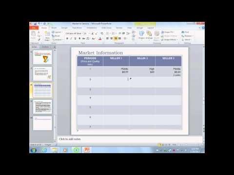 Auditing: Introduction/Course Description - Prof. Helen Brown