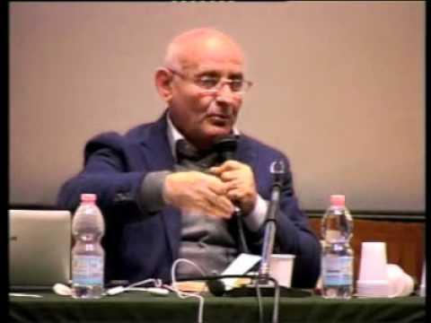 """Lectio Magistralis del Dr. Loiacono all'interno dello """"AltreMenti Festival"""" - San Marino"""