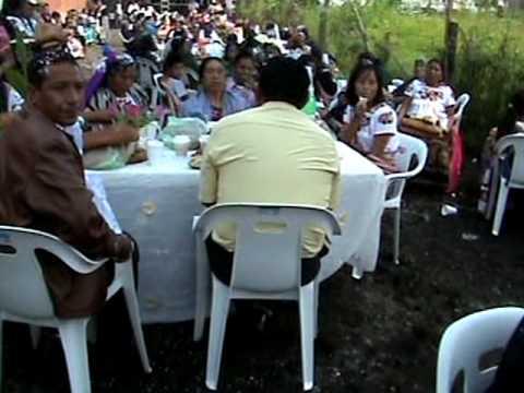 La Deuda De Cheranastico- Locoy Uruapiti video