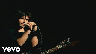 Watch Pete Yorn Strange Condition video