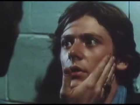 The Glass House (1972) Clip 3 Of 3 - Rape Scene video