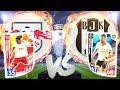 RB LEIPZIG vs BESIKTAS ISTANBUL | Champions League Orakel 06.12.2017