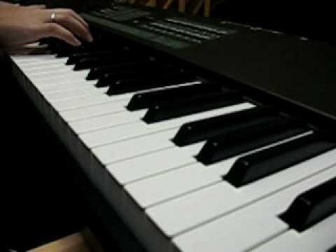 Jason Wade - You Belong To Me (piano Version) video