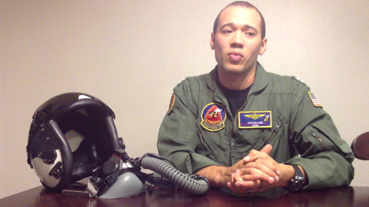 Not imax porn fighter pilot
