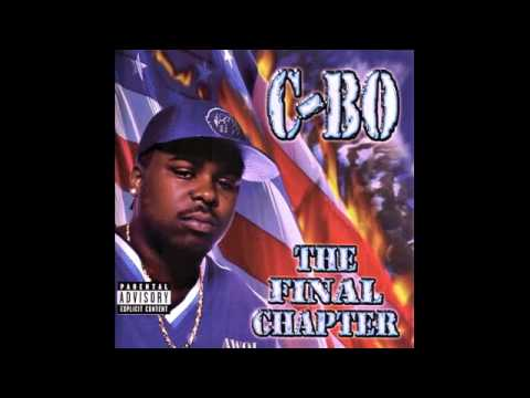 C Bo - The Final Chapter
