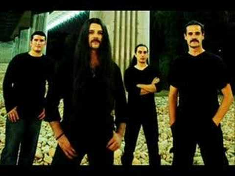 Tierra Santa - La Cancion Del Pirata (I y II)