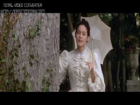 Colin Firth Meg Tilly Son Colin Firth Amp Meg Tilly