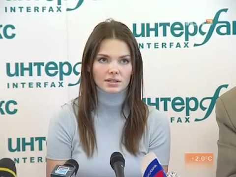 seks-devchonki-kazashka-video