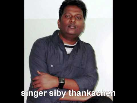 Suvayanathe-singer Sibi Thankachan-tamil Christian Song.mp4 video