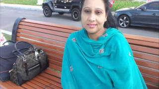 Rehena from abu dhabi uae
