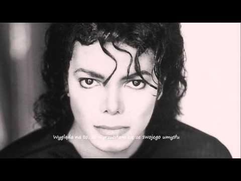 MICHAEL JACKSON ♡ ♡ ♡ MISTY BLUE / D. Moore ♡ ♡ ♡