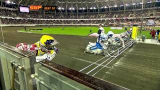 !! Full version SGP Torun 2012