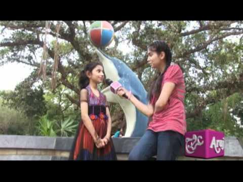 Promo Aao Bacho Sair Karain Aruj TV