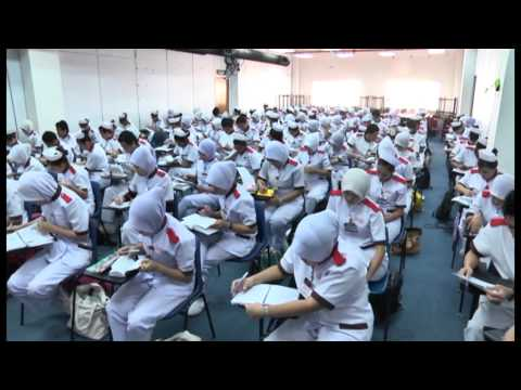 Lincoln University College Malaysia-