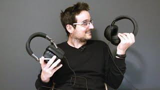 ASUS ROG Delta Gaming Headset Review VS Razer Kraken PRO V2