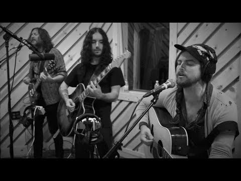 download lagu J. Roddy Walston And The Business – The Wanting gratis