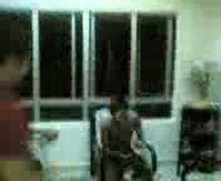 Rumah Tumpangan Ah Fai video