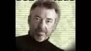 Watch Boz Scaggs Ill Be The One video