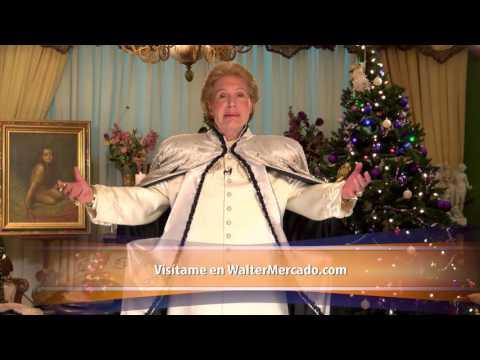 Entretenimiento-Predicciones 2017 por Walter Mercado