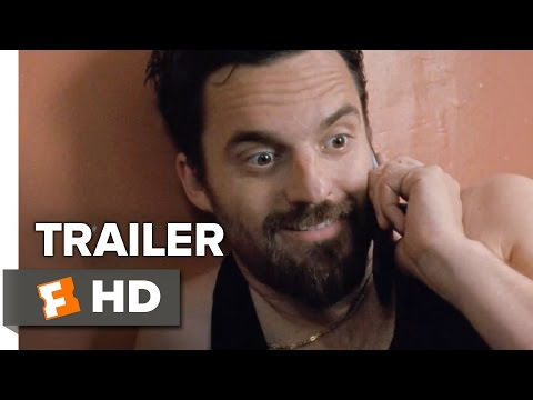 Win It All Trailer #1 (2017) | Movieclips Trailers