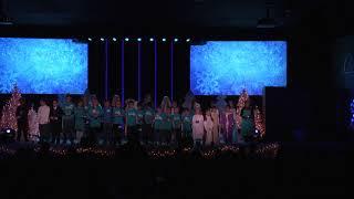 Download Lagu KATM Unfrozen Christmas Program 2017 Gratis STAFABAND