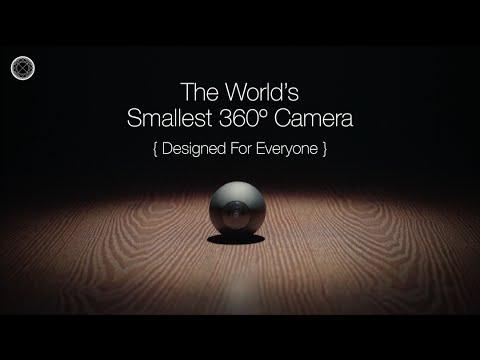 LUNA 360