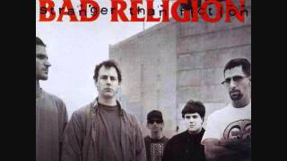 Watch Bad Religion Better Off Dead video