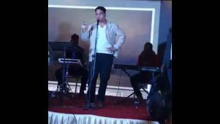 Mir sabbir in our show