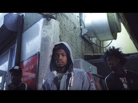 SOB X RBE - Intro (Gangin) | Official Video from GANGIN II thumbnail