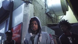 SOB X RBE - Intro (Gangin) | Official Video from GANGIN II