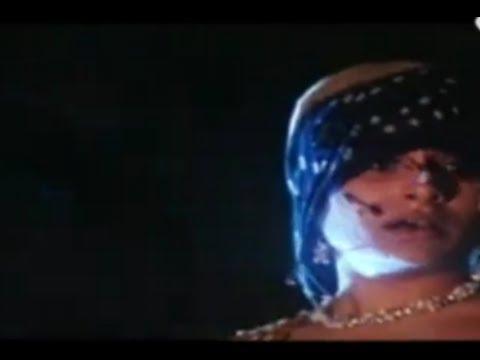 Ghoonghat Mein Chehra - Ghoonghat - Aayesha Jhulka & Inder Kumar - Full Song video