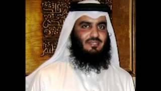انشودة انه الله القدير الشيخ احمد العجمي