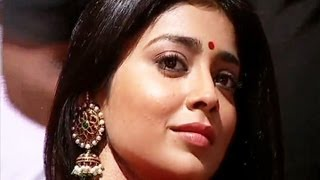 Endhukante... Premanta! - Shriya Saran Kajal Agarwal Speaks at Endukante Premanta Audio Launch Function - 09