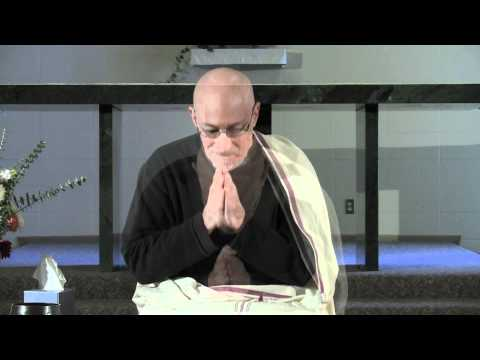 Bodhicitta, Bodhisattva ~ Shinzen Young