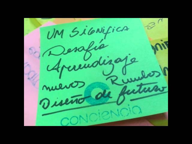 #UMsignifica en #UM20años