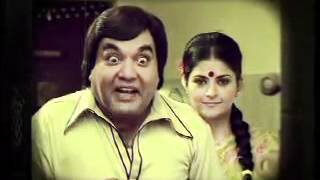 Very funny Indian ad for HDFC Mutual fund   YouTube