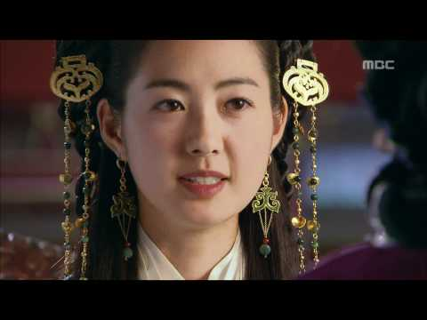 The Great Queen Seondeok, 29회, Ep29, #05 video