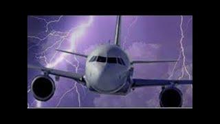 Тайна пропавшего рейса. Документальные фильмы ( 2014)