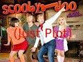 (Just Plot) Scooby Doo XXX