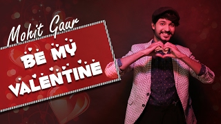 Download Mohit Ke StorySongs | SS 2-Be My Valentine (Lyrical Video) 3Gp Mp4