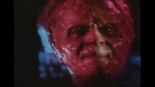 From Beyond (1986) - Official Trailer