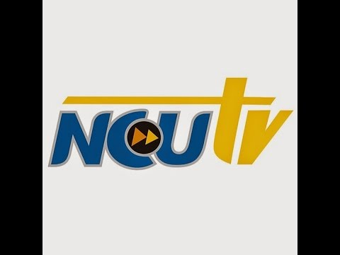 NCU TV  Jamaica Flow Channel 188