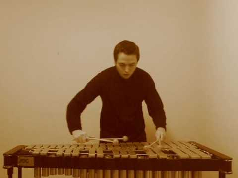 Viridiana - Wolfgang Schlüter