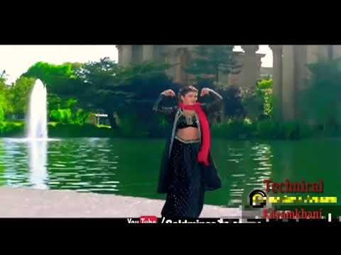 Sara rara ghume Re Satrangi Marol area || Salman Khan