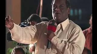 తెరాస గట్టు భీముడు బెల్ట్ షాపులపై గళం || GATTU BHIMUDU ON BELT SHOPS DK ARUNA POLITICAL SATIRES