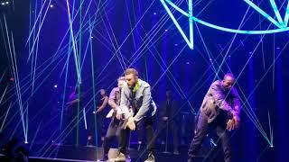 Download Lagu Justin Timberlake - Filthy - Phoenix Gratis STAFABAND